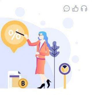App Image1